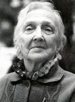 Ксения Петровна Гемп