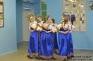 фестиваль «Под Рубцовской звездой»
