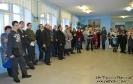 IV литературно-музыкальный фестиваль «Под Рубцовской звездой»_1