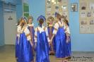 IV литературно-музыкальный фестиваль «Под Рубцовской звездой»_2