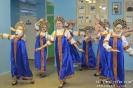 IV литературно-музыкальный фестиваль «Под Рубцовской звездой»_3