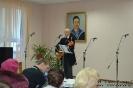IV литературно-музыкальный фестиваль «Под Рубцовской звездой»_5