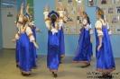 IV литературно-музыкальный фестиваль «Под Рубцовской звездой»_6